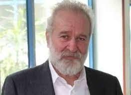 Iإنزلاق دمشق نحو الأوهام يبدأ بخطوة واحدة ؟ مقالا للمحل السياسي رامي الشاعر